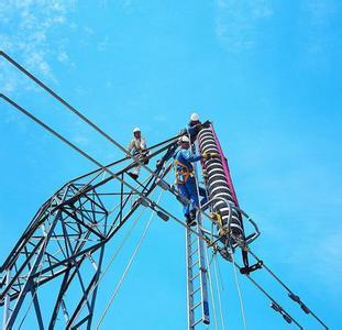2014-2019全球线缆市场收益年复合增7.7%